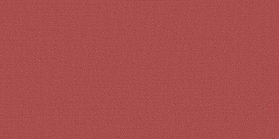 UDINE - 422 by Création Baumann | Drapery fabrics