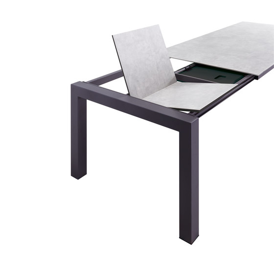Enix by Mobliberica | Dining tables