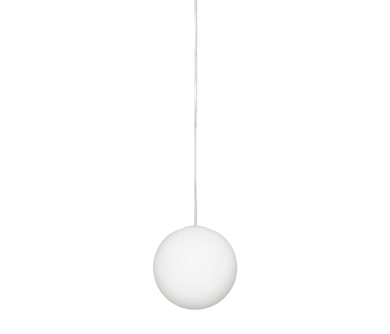 Luna small by Design House Stockholm | Suspended lights