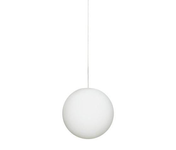 Luna medium by Design House Stockholm | Suspended lights