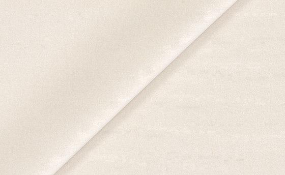 Proof 600167-0001 de SAHCO | Tejidos tapicerías