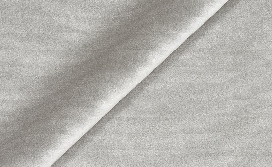 Proof 600167-0004 by SAHCO | Upholstery fabrics
