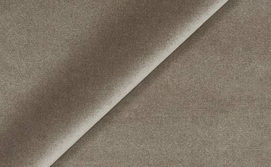 Proof 600167-0006 by SAHCO | Upholstery fabrics