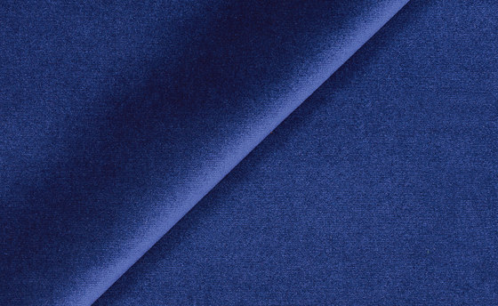 Proof 600167-0017 by SAHCO | Upholstery fabrics
