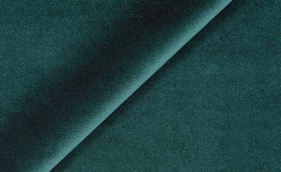 Proof 600167-0018 by SAHCO | Upholstery fabrics