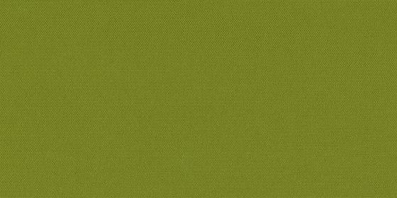 UMBRIA IV - 213 by Création Baumann | Drapery fabrics