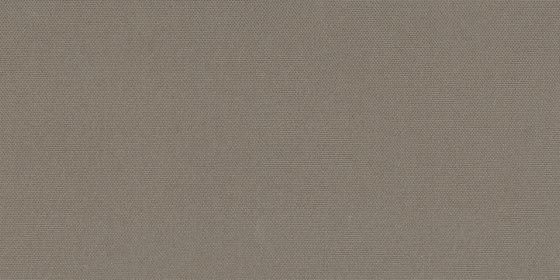 UMBRIA IV - 155 by Création Baumann | Drapery fabrics