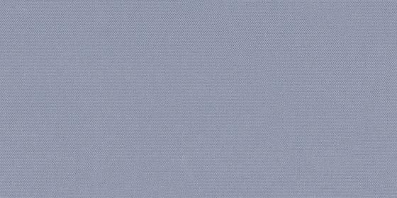 UMBRIA IV - 311 by Création Baumann | Drapery fabrics