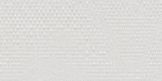 UMBRIA IV 300 - 3115 by Création Baumann   Drapery fabrics