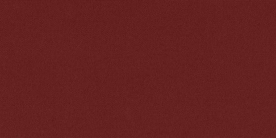 UMBRIA IV 300 - 3315 by Création Baumann | Drapery fabrics