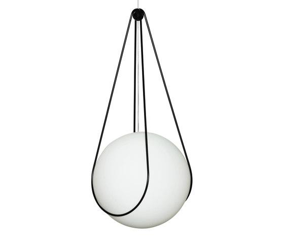 Kosmos holder large di Design House Stockholm | Lampade sospensione