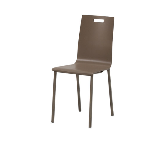 Koko by Mobliberica | Chairs