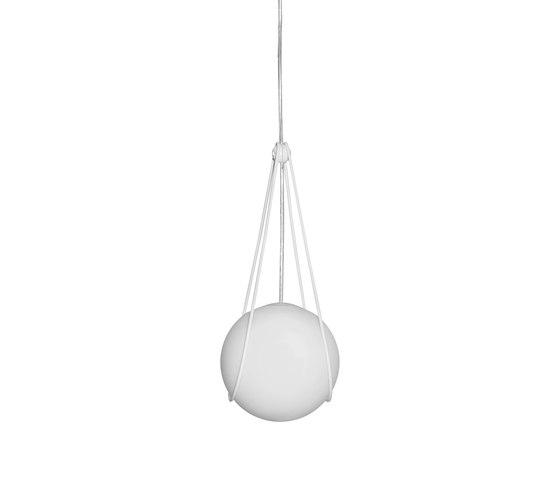 Kosmos holder small di Design House Stockholm | Lampade sospensione