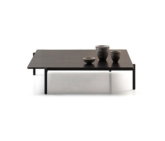 DS-22 di de Sede   Tavolini bassi
