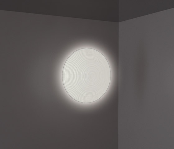 Morea by Slide | Wall lights