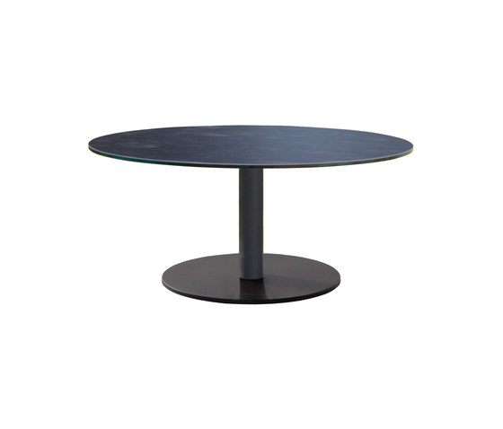Sol by Mobliberica | Coffee tables