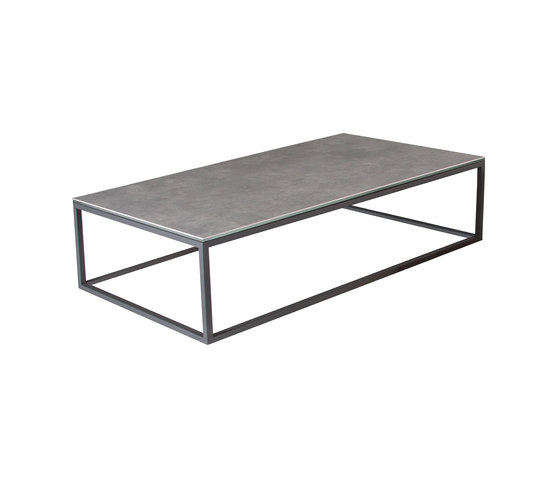 Terra by Mobliberica | Coffee tables