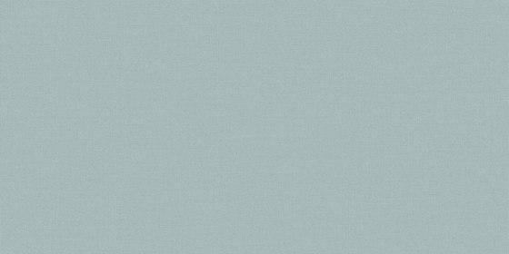 UNISONO IV - 10 by Création Baumann | Drapery fabrics