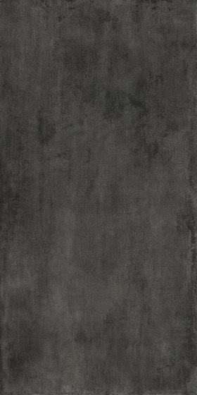 Metal Anthracite di FLORIM | Lastre ceramica