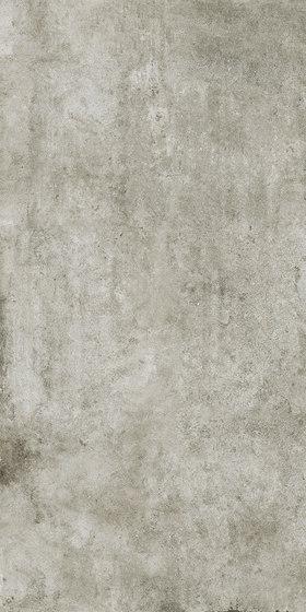 Stone Gray di FLORIM | Lastre ceramica