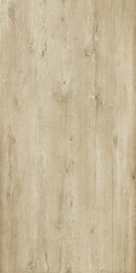 Wood Amber di FLORIM   Lastre ceramica