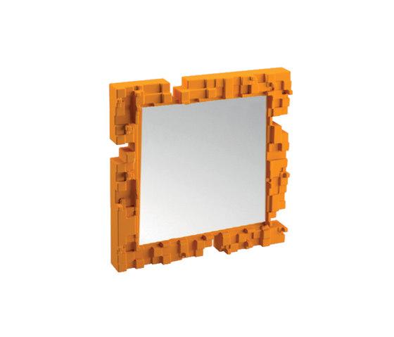 Pixel by Slide | Picture frames