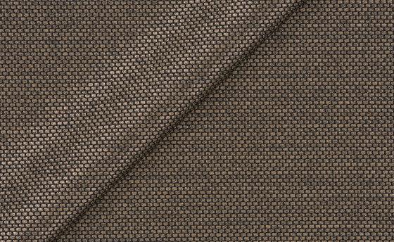 Impact 2778-03 by SAHCO | Drapery fabrics