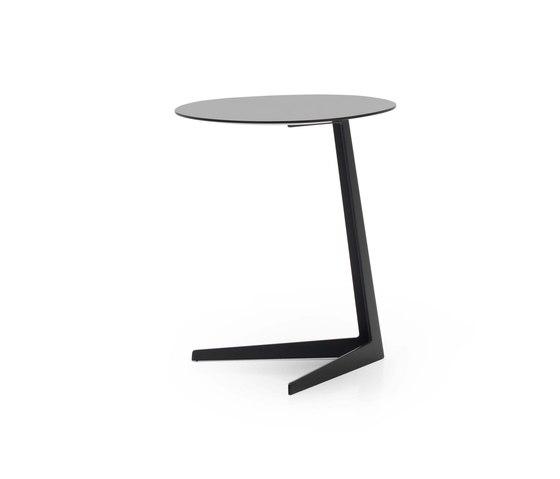DS-196 by de Sede | Side tables