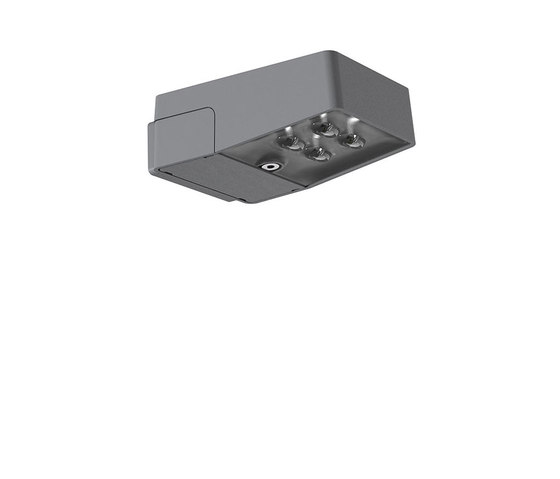 If – Wall by ewo | Outdoor wall lights