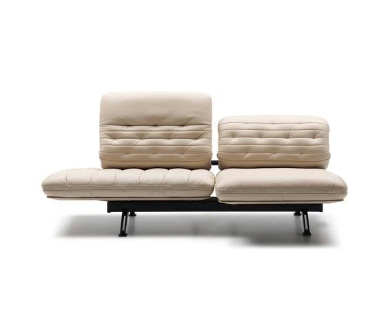 DS-490 von de Sede | Sofas