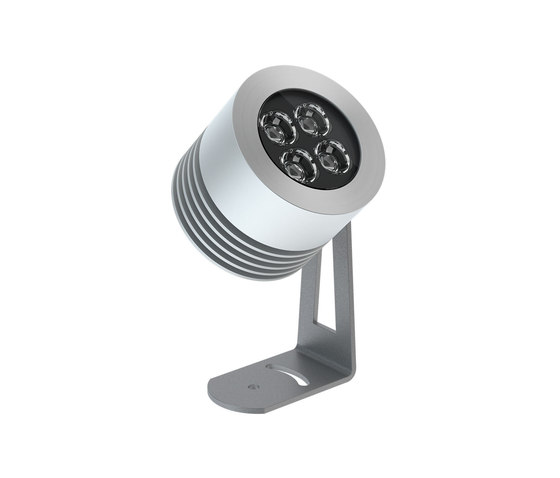 P 80 by ewo | Outdoor wall lights