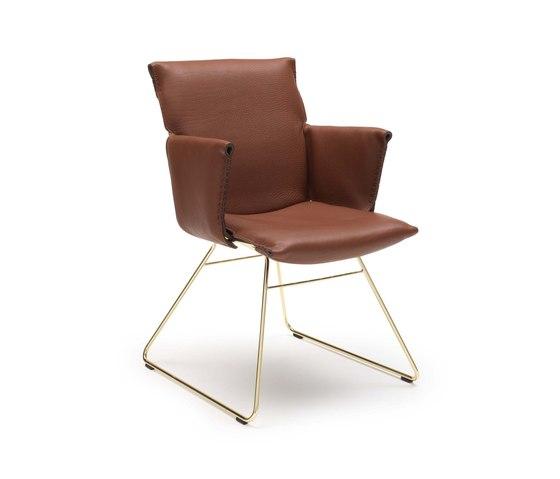 DS-515 von de Sede   Stühle