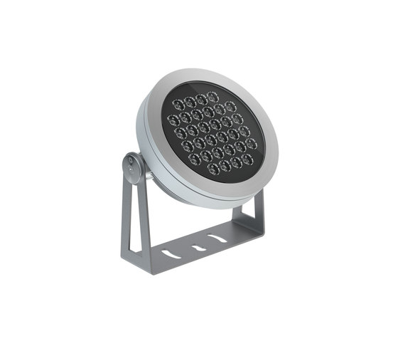 P 200 by ewo | Outdoor wall lights