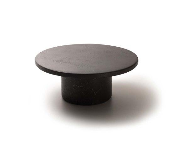 DS-612 by de Sede   Coffee tables