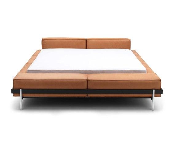 DS-1121 by de Sede | Beds