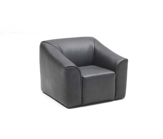 DS-2847 von de Sede | Kindersessel / -sofas