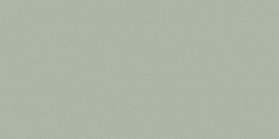UNISONO IV - 11 by Création Baumann | Drapery fabrics