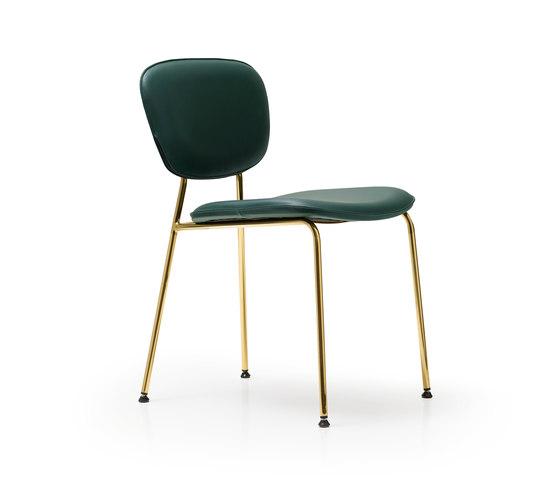 Olga von Quinti Sedute | Stühle