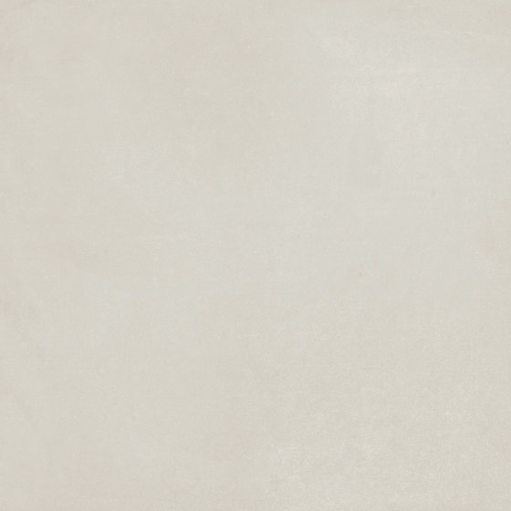 Futura   Grey de 41zero42   Carrelage céramique