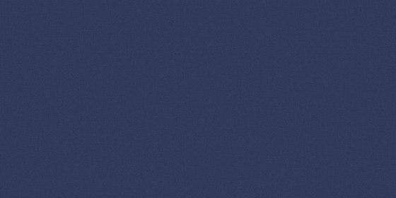 UNISONO IV - 324 by Création Baumann | Drapery fabrics
