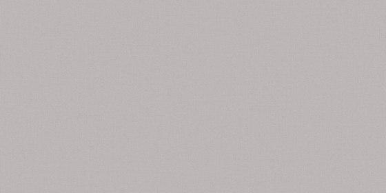 UNISONO IV - 404 by Création Baumann | Drapery fabrics