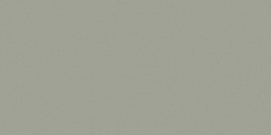 UNISONO IV - 233 de Création Baumann | Tejidos decorativos