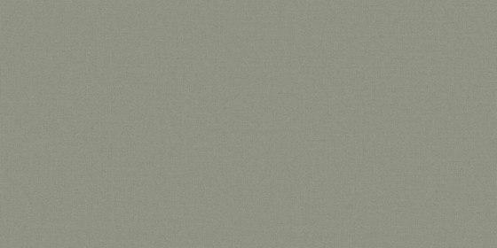 UNISONO IV - 405 de Création Baumann | Tejidos decorativos