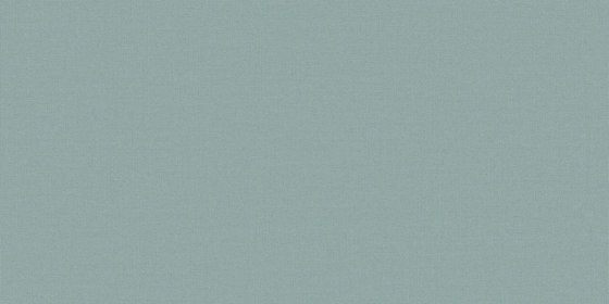 UNISONO IV - 413 by Création Baumann | Drapery fabrics