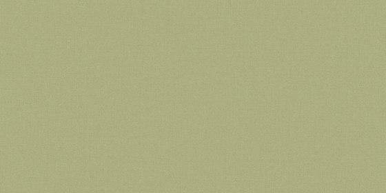 UNISONO IV - 419 de Création Baumann | Tejidos decorativos
