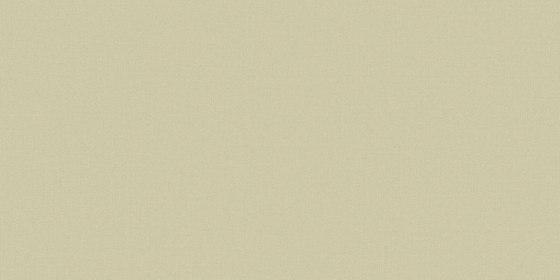 UNISONO IV - 420 by Création Baumann | Drapery fabrics