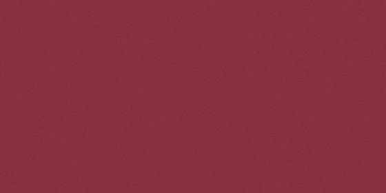 UNISONO IV - 430 by Création Baumann | Drapery fabrics