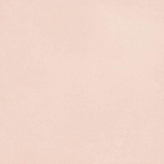 Futura | Rose de 41zero42 | Baldosas de cerámica