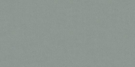VELLING III - 366 de Création Baumann | Tejidos decorativos