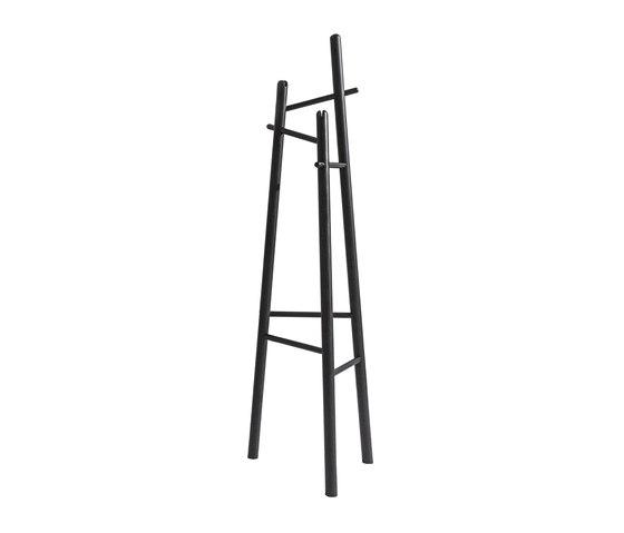 Sakti Coat Hanger by Discipline | Coat racks
